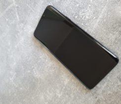 Predám Samsung galaxy S9 256GB