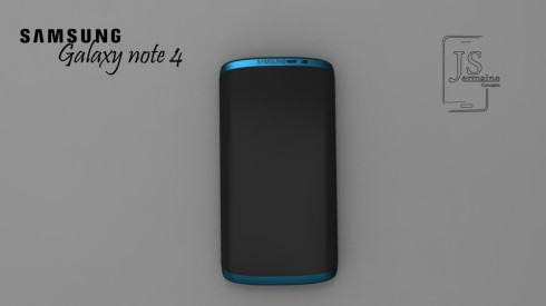 Samsung-Galaxy-Note-4-concept-Jermaine-6-490x275