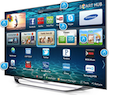 samsung_tv_SDK