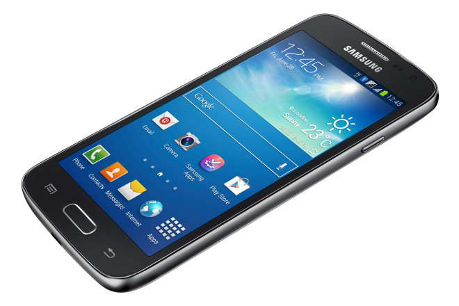 samsung-galaxy-s3-slim