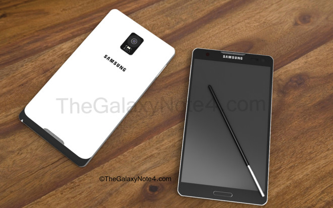 Galaxy-Note-4-Concept-Design-3