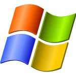 Windows_XP_Logo-150x150