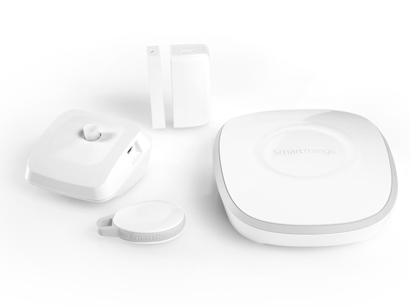 smartthings_devices_press