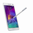 Galaxy Note 4 Android Lollipop