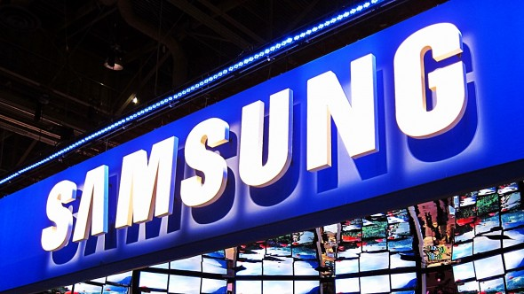 Samsung-Logo-out