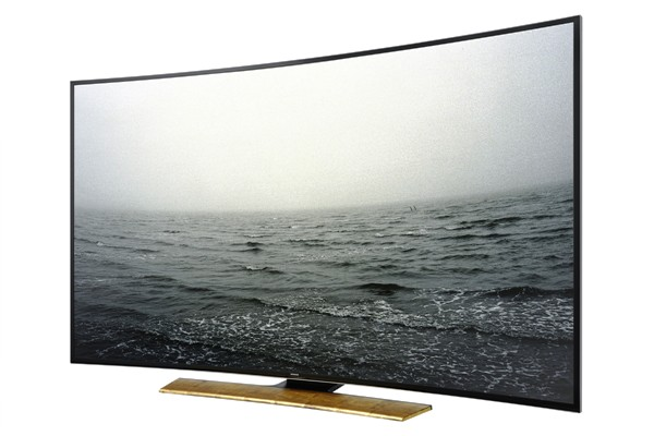 Samsung Smart TV Special Edition