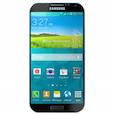 Galaxy S6 icon