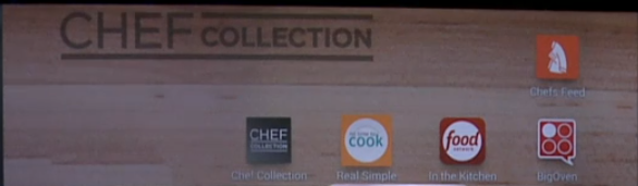 chef_collection