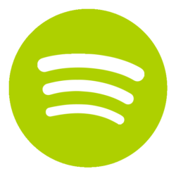 App-Spotify-icon