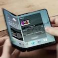 Samsung-Foldable-Display