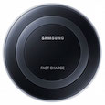 Wireless Charger Fast Charge