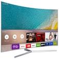 Samsung SUHD TV 2016