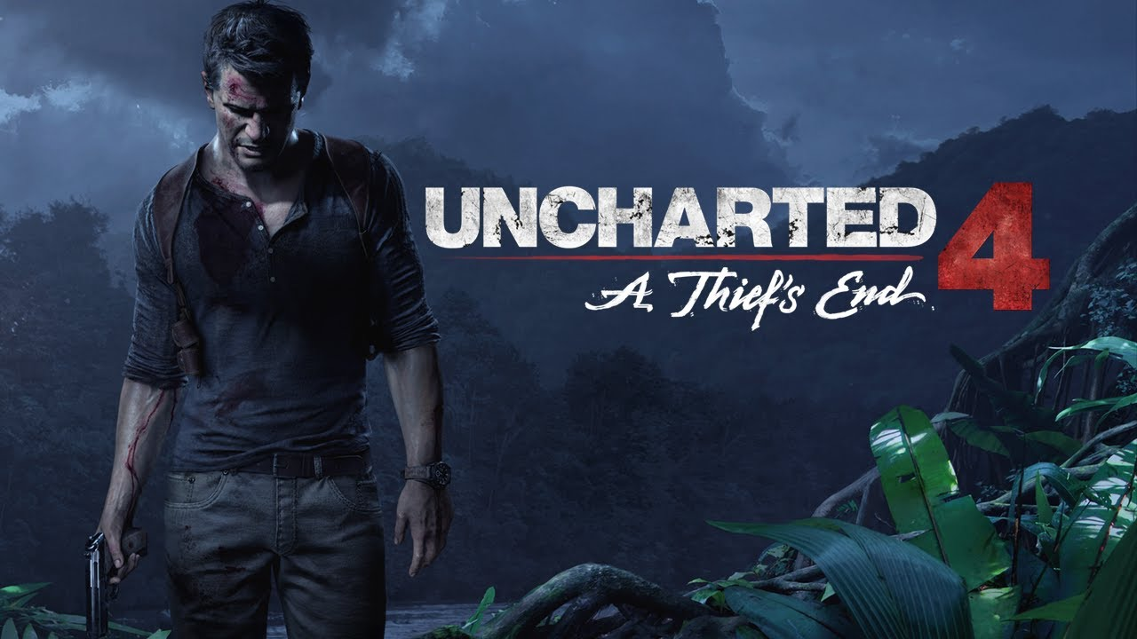 uncharted-ps4_f93m
