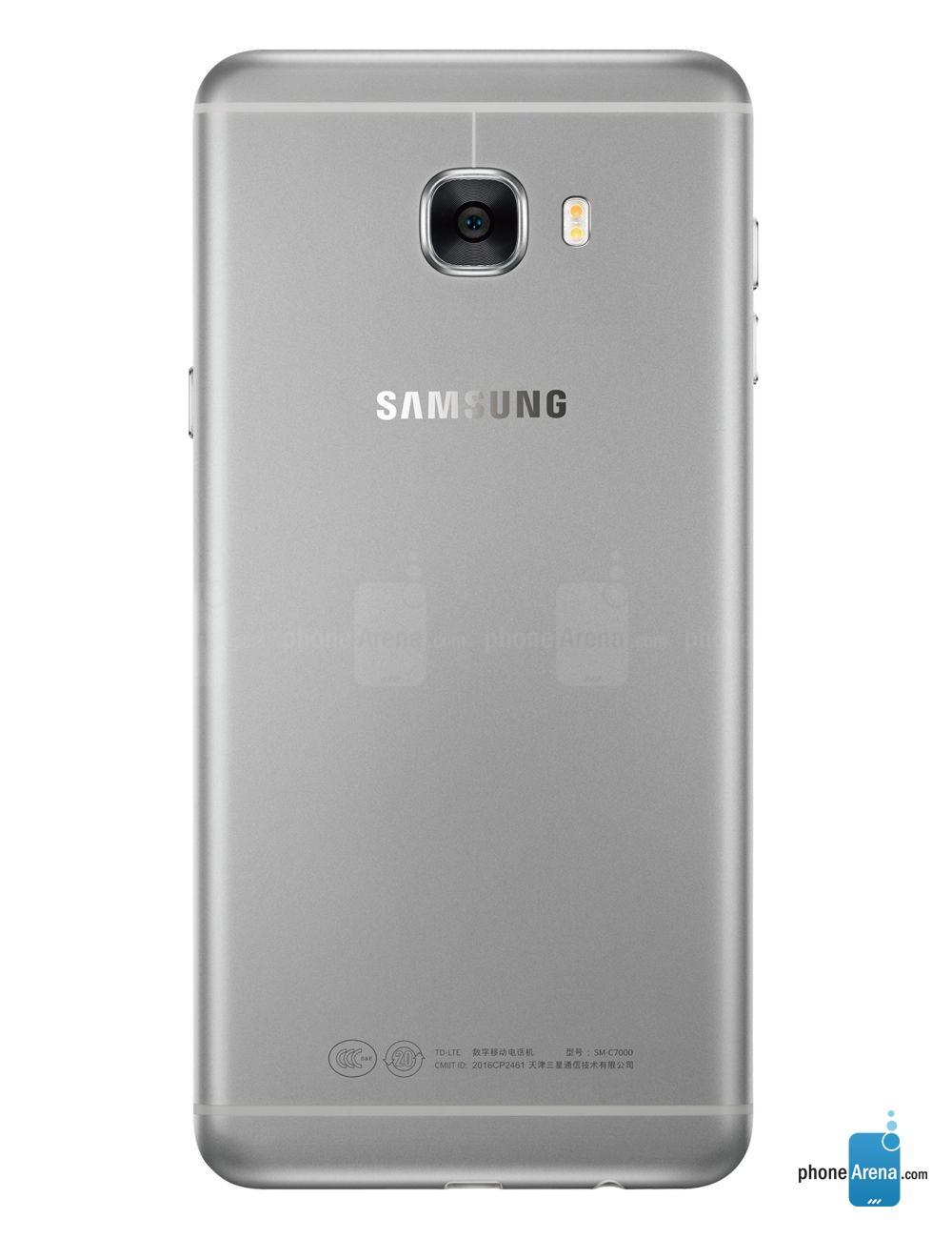 samsung-galaxy-c7-3