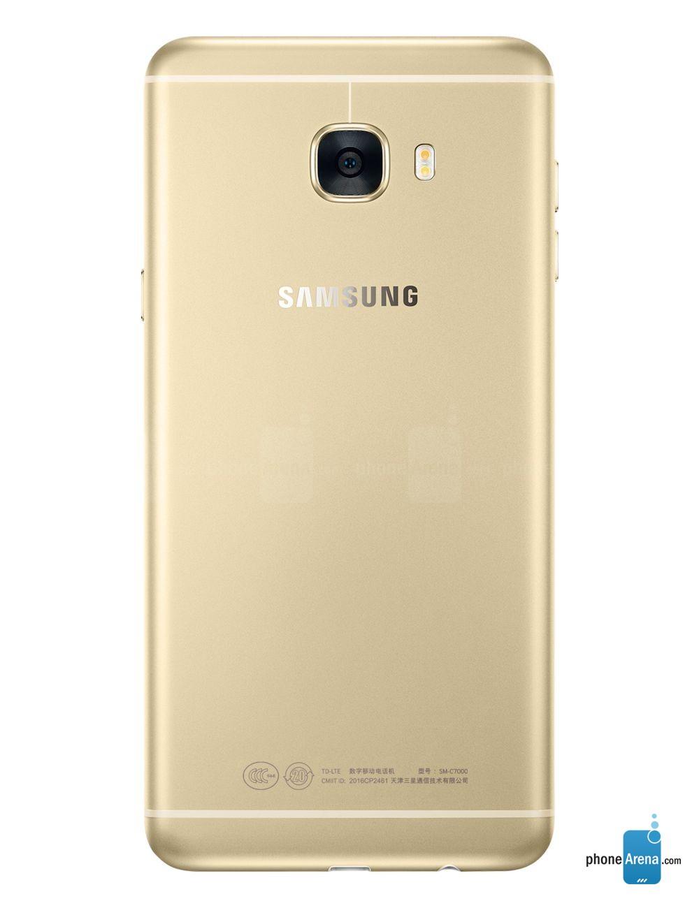 samsung-galaxy-c7-7