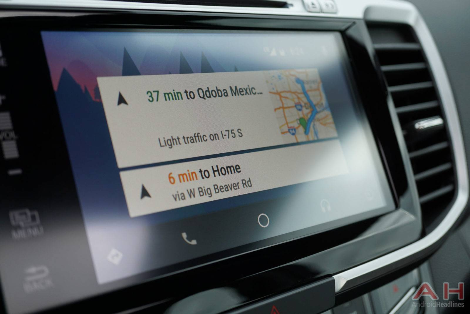2016-honda-accord-hands-on-android-auto-ah-7-1600x1067