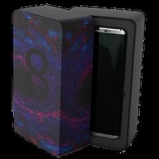 galaxy-s8-icon
