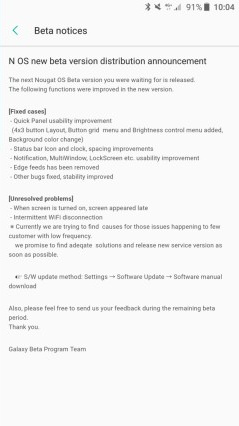 latest-nougat-beta-for-galaxy-s7s7-edge-rolls-out-6
