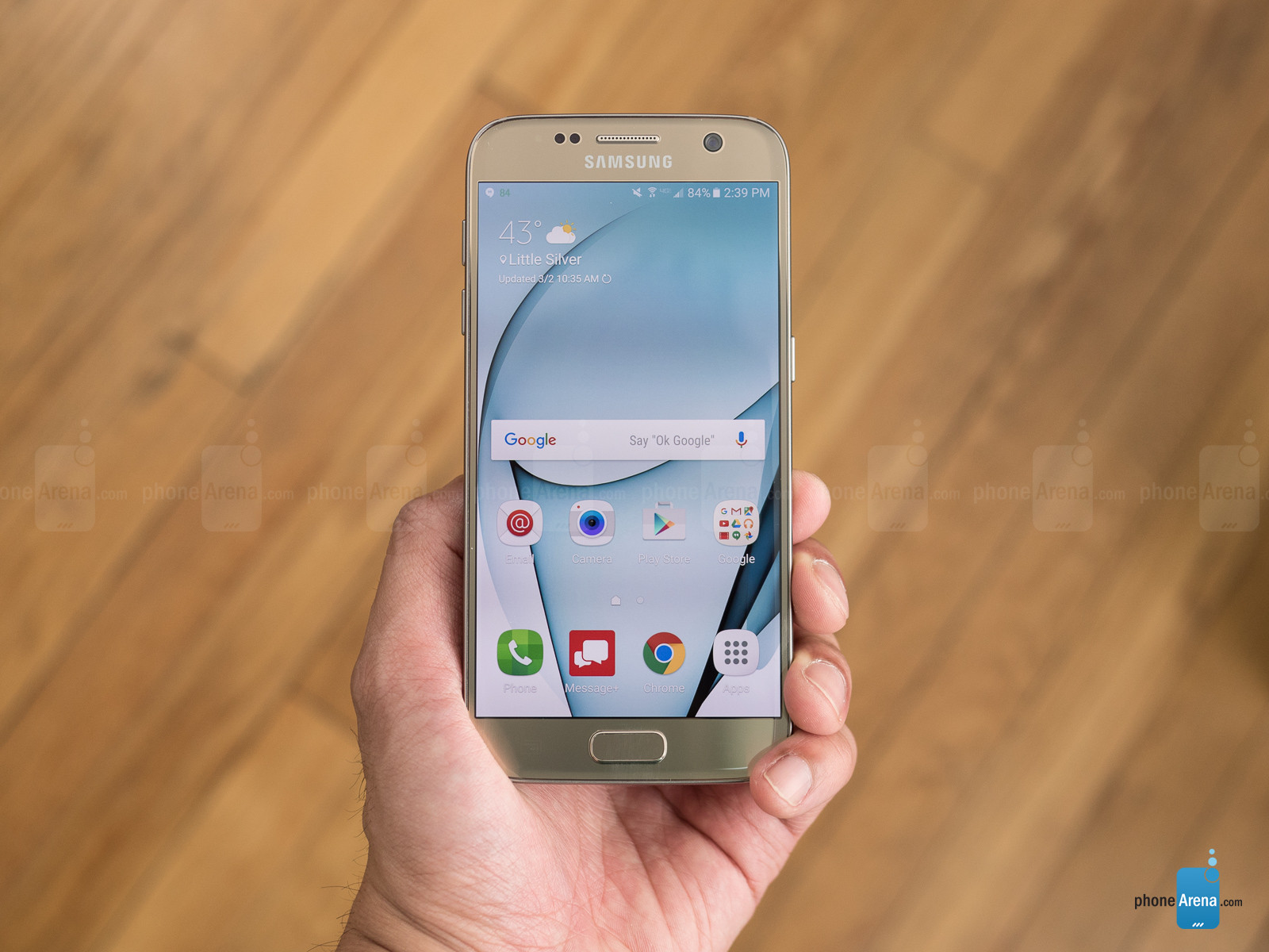 samsung-galaxy-s7-review-001