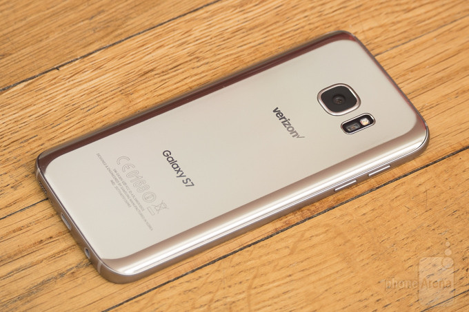 samsung-galaxy-s7-review-ti-2