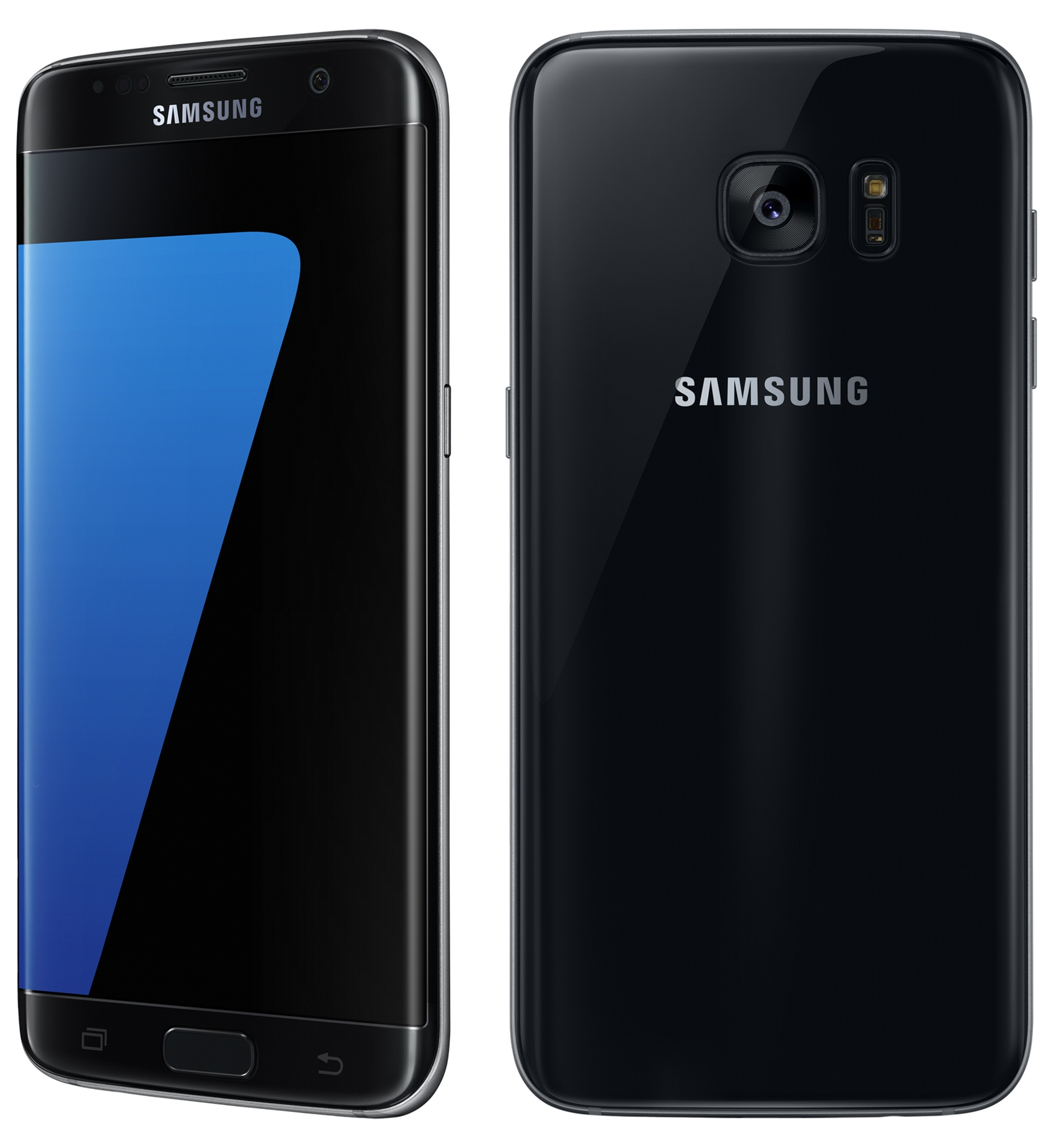 samsung-galaxy-s7-edge-onyx-black