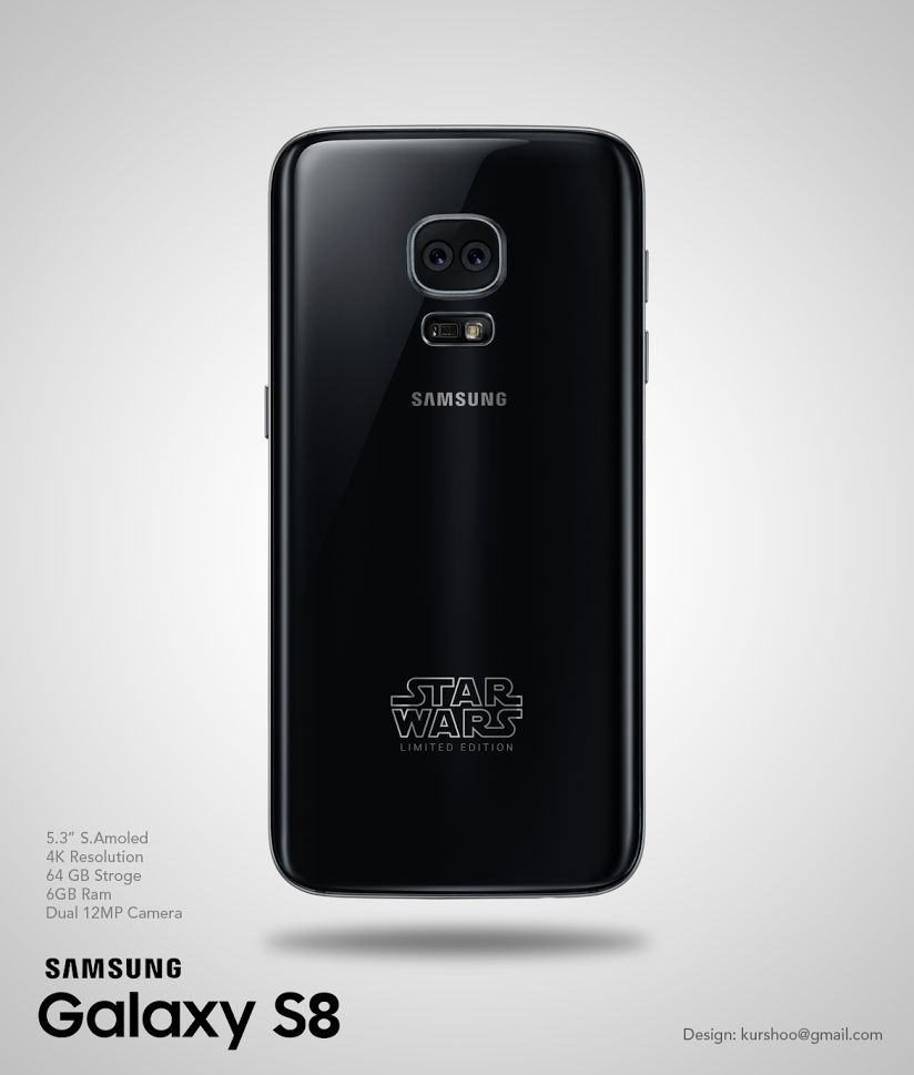 samsung-galaxy-s8-star-wars-edition-concept-1