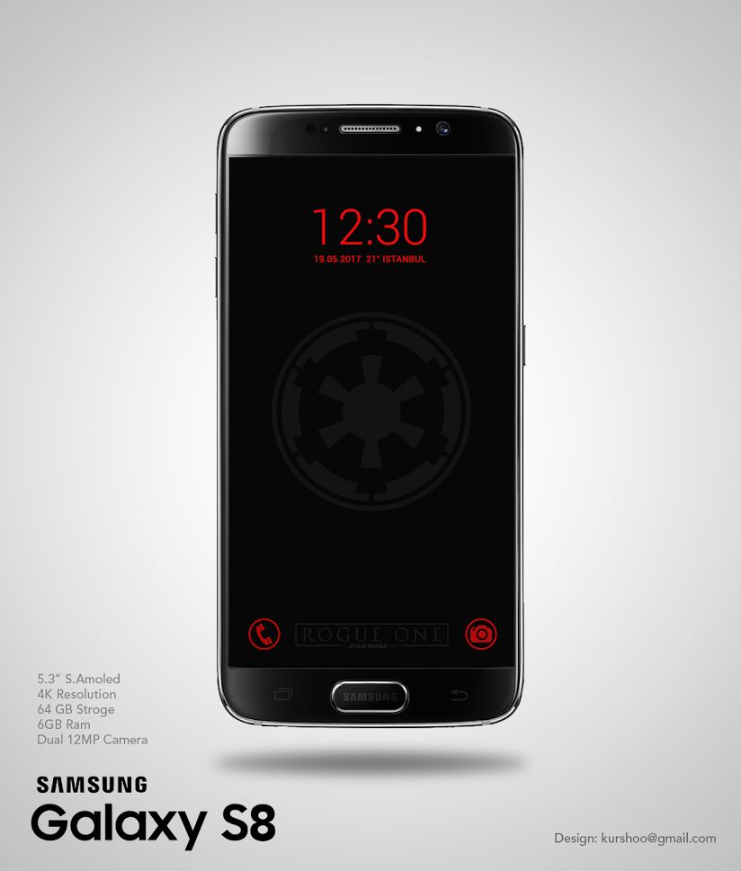 samsung-galaxy-s8-star-wars-edition-concept-2