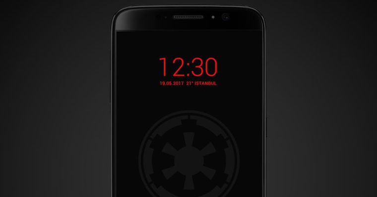 samsung-galaxy-s8-star-wars-edition-concept-3