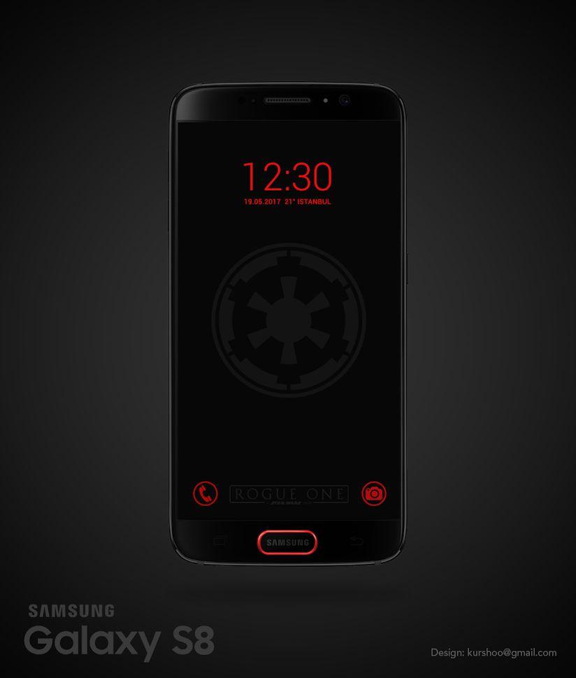 samsung-galaxy-s8-star-wars-edition-concept-3