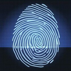 samsung-working-on-its-own-fingerprint-scanners-rumors-suggest