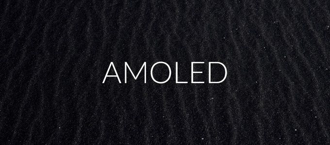 amoled-wallpapers-header