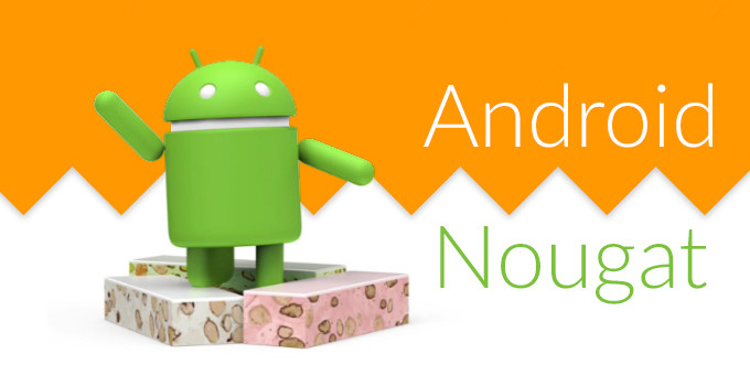 android-nougat-galaxy-s7-s7-edge