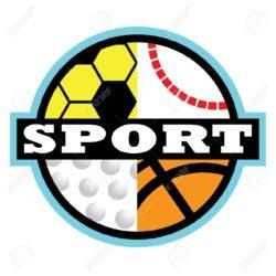 13966994-sport-logo-Stock-Vector-sports