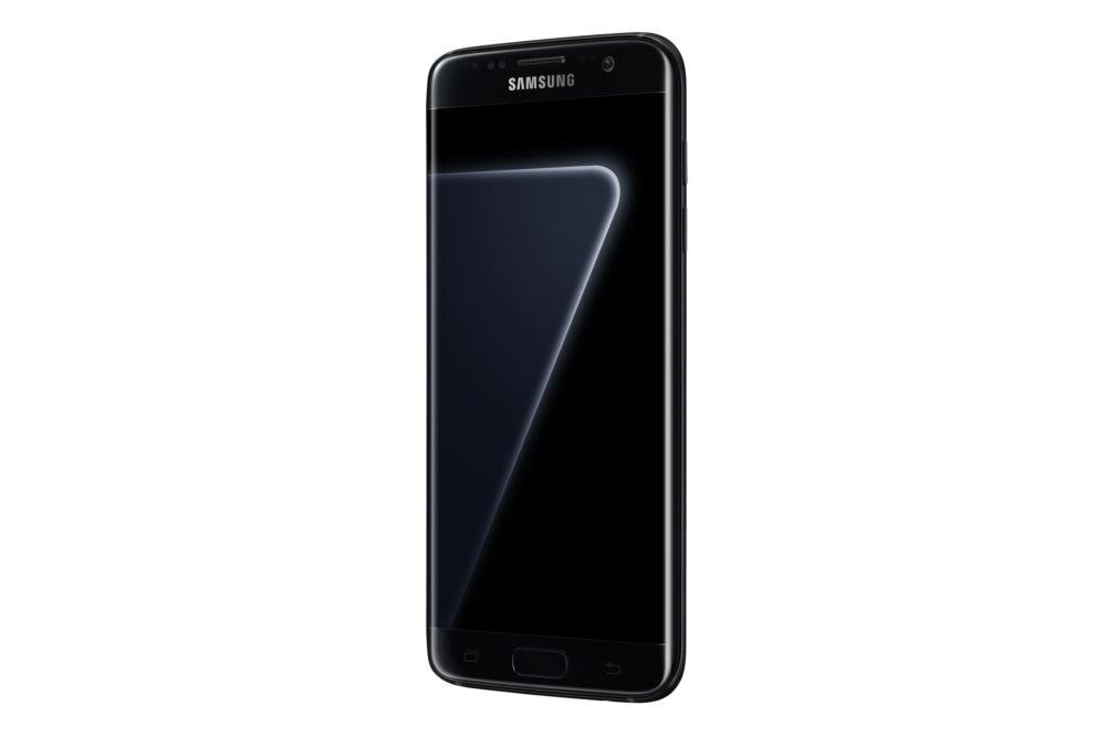 black-pearl-samsung-galaxy-s7-edge-3