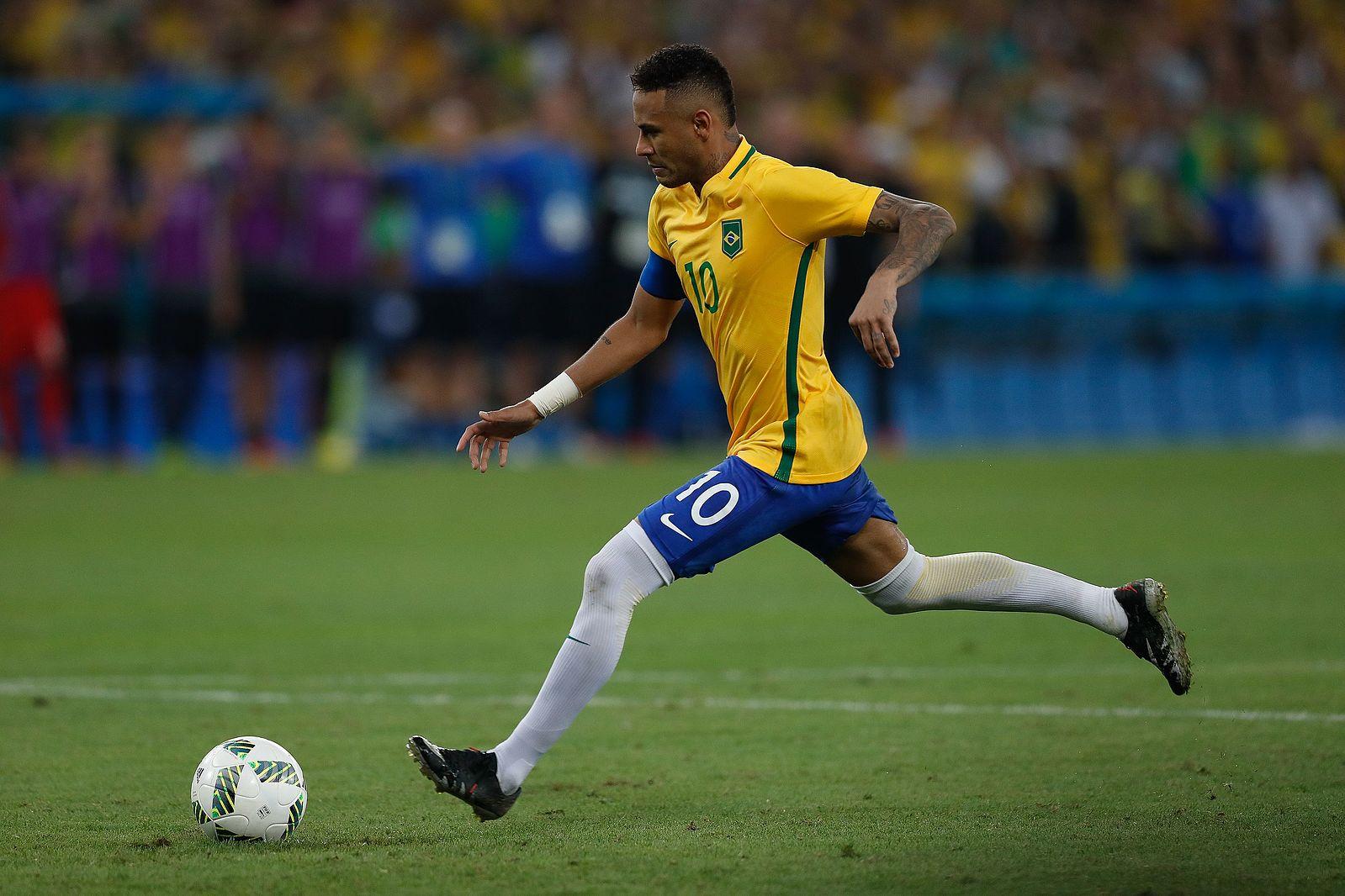 brasil_conquista_primeiro_ouro_olimpico_no_futebol_1039247-20082016-_mg_3424