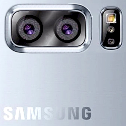 galaxy-s8-may-come-with-a-single-camera-as-samsung-has-allegedly-shelved-the-dual-lens-plans