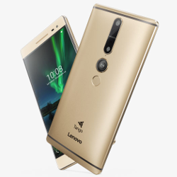 in-europe-the-lenovo-phab-2-pro-is-now-available-jpg