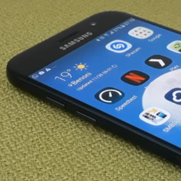 Samsung-Galaxy-A-2017-series-will-be-announced-on-January-5