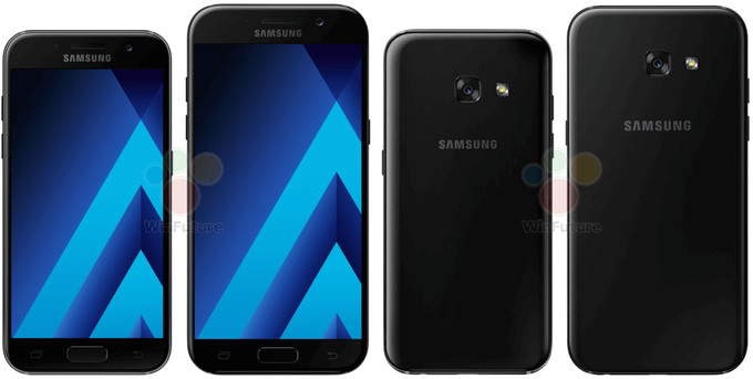 Samsung-Galaxy-A3-A5-2017-press-renders-01