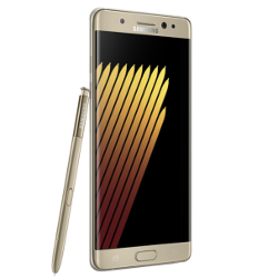 samsung-galaxy-note-7-to-lose-all-charging-capabilities-in-the-u-s-on-december-15th-jpg