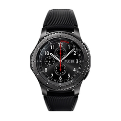 samsung-gear-s3-to-release-in-india-in-january