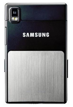 Samsung SGH-P300 4