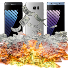 samsung-reluctant-to-give-more-compensations-for-note-7