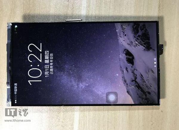 iPhone-6s-Plus-8