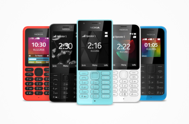 nokia-android-smartphones-tablets
