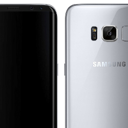 Galaxy-S8-may-have-6GB-RAM128-GB-storage-version-in-select-markets-but-no-256-GB-option