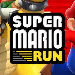Heres-when-Super-Mario-Run-will-be-released-on-Android