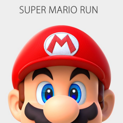 Nintendo-grossed-53-million-from-Super-Mario-Run-since-its-launch-last-month