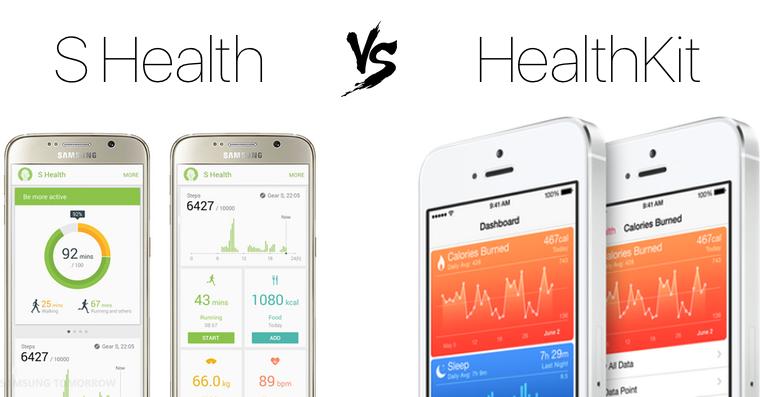 Novy S Health Se Predstavi Jiz Za Nekolik Mesicu Po Boku Samsungu Galaxy S8 A Edge Cil Je Jasny Nabidnout To Same Pokud Mozno Jeste Vice