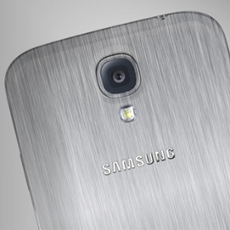 Sprint-lists-the-Samsung-SM-G900P-on-its-website---is-this-the-carriers-Galaxy-S5[1]